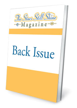 Individual Back issue